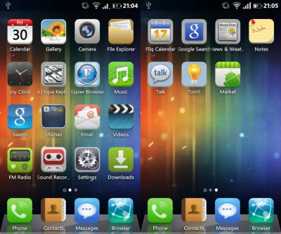 device-2012-11-30-210502.jpg
