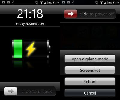 device-2012-11-30-211830.jpg