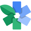 snapseed_logo.png