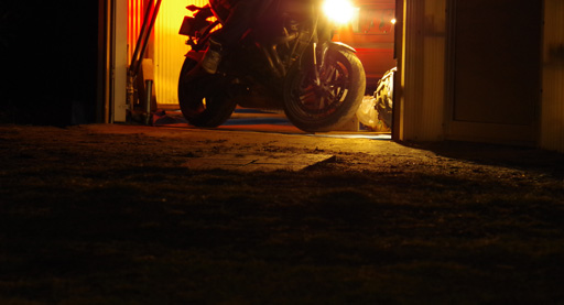 lightning_garage.jpg