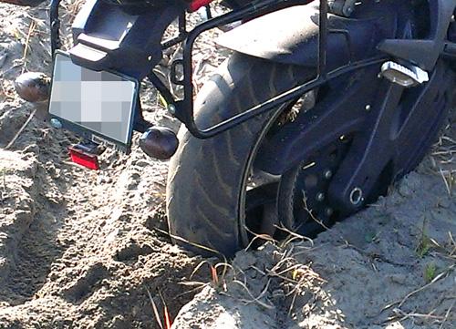 sand_wheel.jpg
