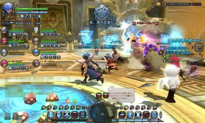 DN 2012-12-20 01-15-32 Thu