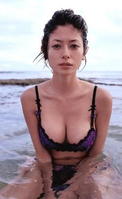 makiyoko01.jpg