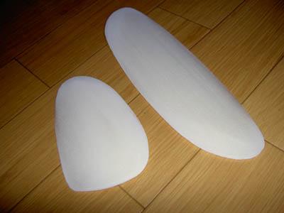 kaneraito-biyoku