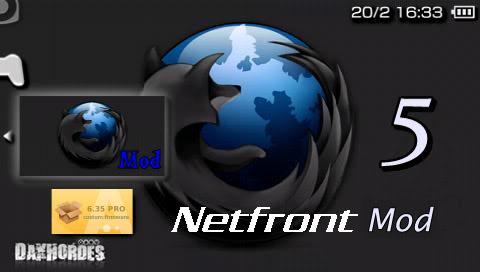 NetfrontInternetMod5.jpg
