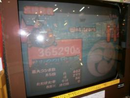 P8050002.jpg