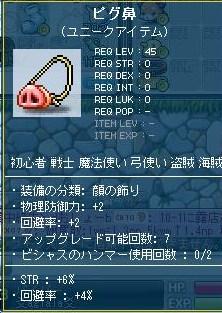 Maple110129_220839.jpg
