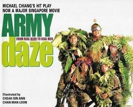 army01_20120605222404.jpg