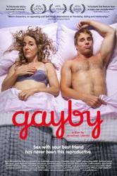 gayby05.jpg