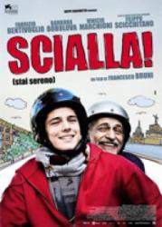 scialla02.jpg