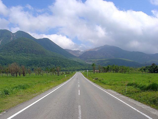640px-Yamanami_Highway.jpg