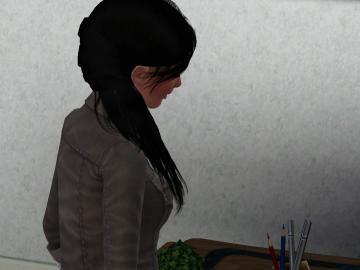 Screenshot-305_20110818022237.jpg