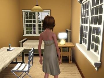 Screenshot-31_convert_20110720233622.jpg
