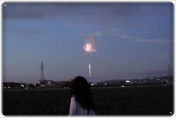 2010,9,3お庭遊び13
