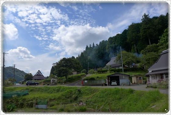 2014,9,22お散歩4