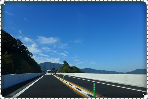 2014,9,22お散歩2