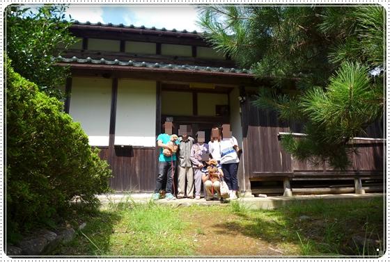 2014,9,22お散歩8
