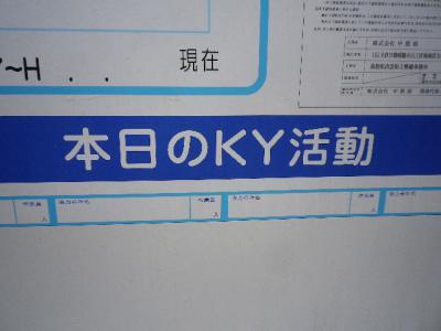 20101105