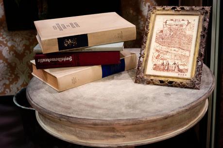 books_20111121211751.jpg