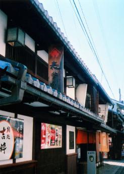 kurokabe_4.jpg