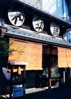 kurokabe_7.jpg
