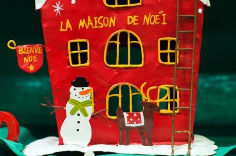 la_maison_de_noel.jpg