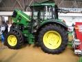 H25.12.6大型トラクター@IMG_1494