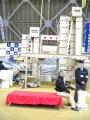 H25.12.6収穫調整機器コーナー@IMG_1544