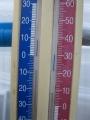 H25.12.8最低・最高気温@IMG_0269