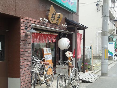 1105yanagiya006.jpg