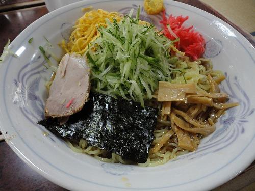 1106fujiya008.jpg