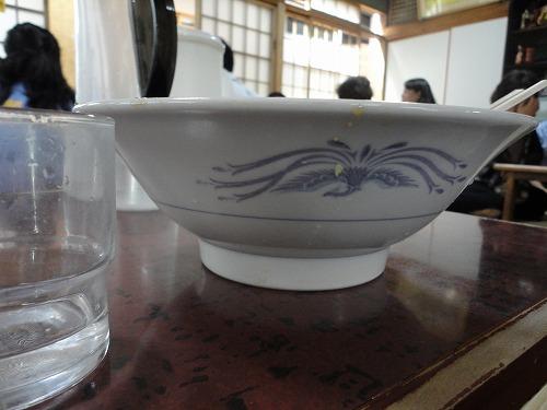 1106fujiya011.jpg