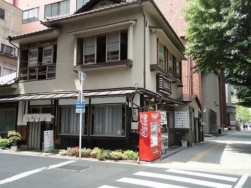 1106fujiya012.jpg