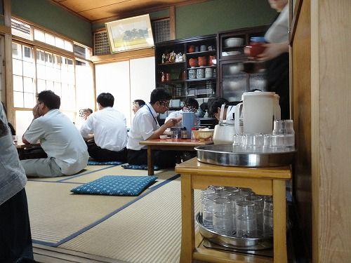 1106fujiya04.jpg