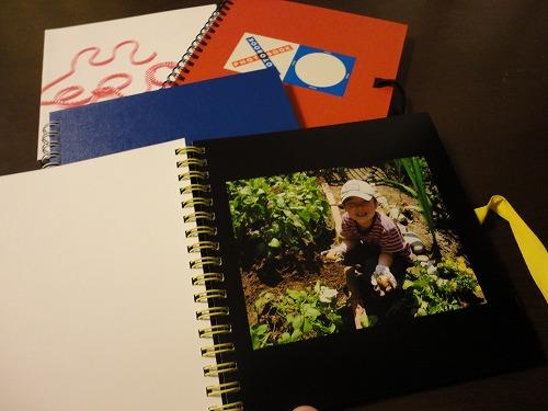 1106photobook002.jpg