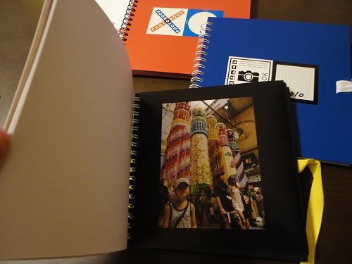 1106photobook003.jpg