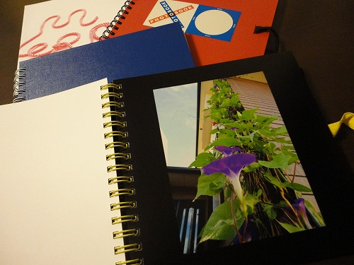1106photobook004.jpg