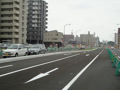 1106sinobuhiyasi001.jpg