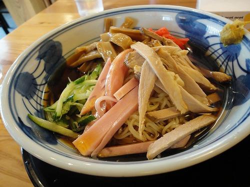 1106sinobuhiyasi004.jpg