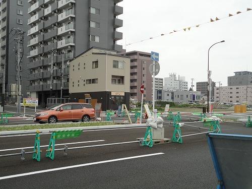 1106sinobuhiyasi006.jpg