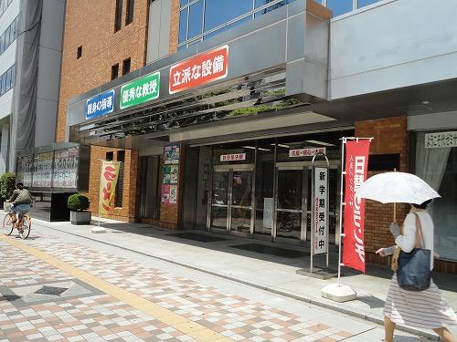 1106yozemihiyasi011.jpg