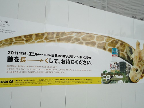 1107ajiyosi002.jpg
