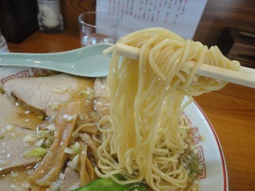 1107suzuki010.jpg