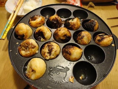 1107takoyaki010.jpg