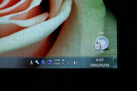 020_convert_20120529055214.jpg