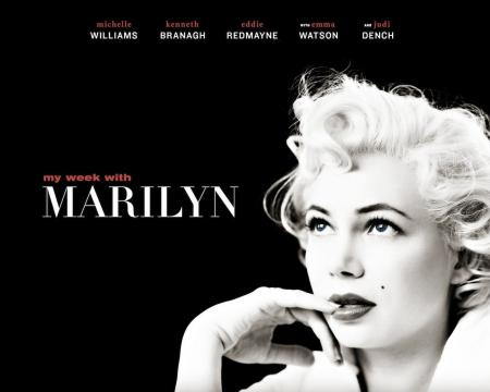 My-Week-with-Marilyn-Wallpaper-02_convert_20120401162315.jpg