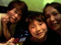 NEC_3432_20100802012226.jpg