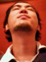 NEC_3435.jpg
