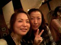 NEC_3458.jpg