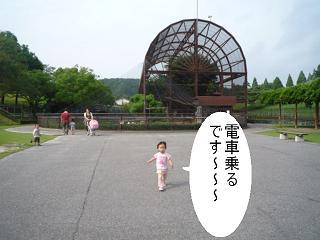 maika22062324.jpg